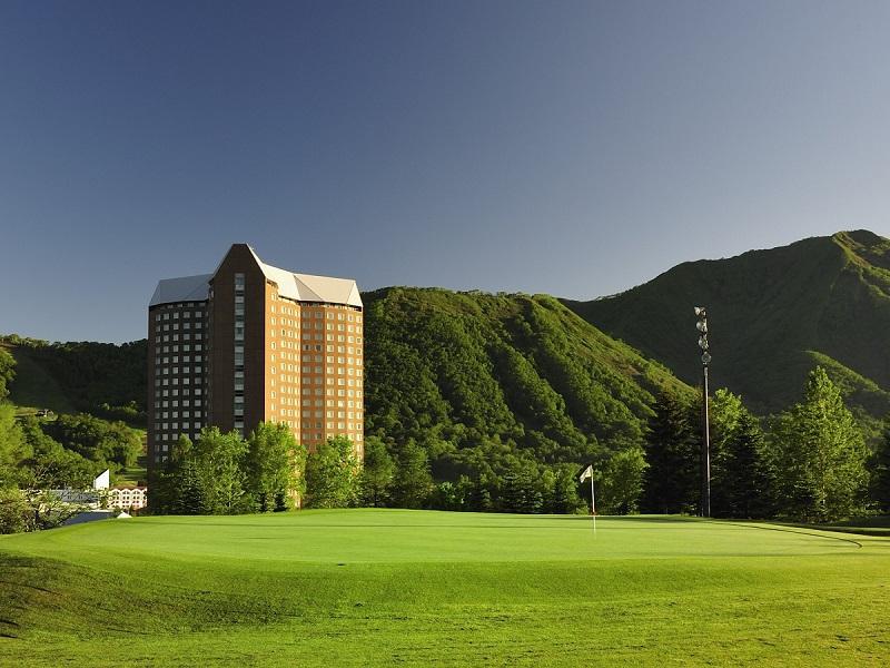 【楽パックSALE】GWも対象♪<朝食付>カップル♪ファミリー♪自然の中でゆったり過ごす北海道の休日