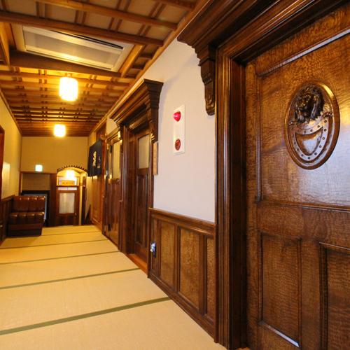 御宿 櫻井 関連画像 2枚目 楽天トラベル提供