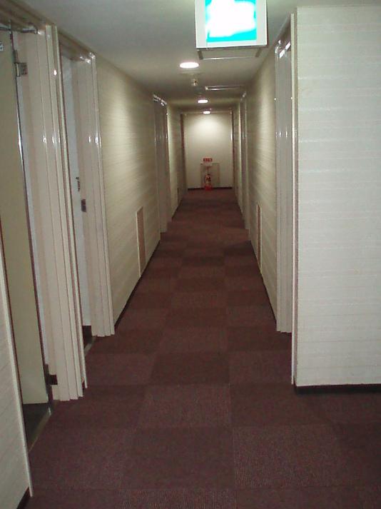 ホテル アークイン てんねん 関連画像 2枚目 楽天トラベル提供