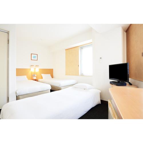 Triple Room 16 to 20 Sq M