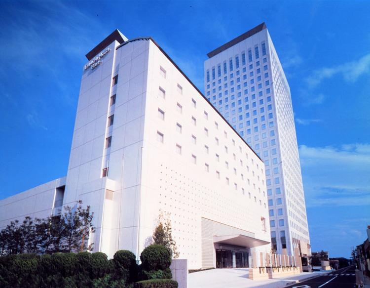 【さき楽★ADVANCE 60】 〜海老名・県央へ行こう〜新宿・横浜・湘南へもアクセス良好<素泊り>