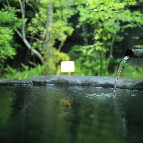 【美×食×心】すべてを癒す旅がここに・・・♪五感で愉しむハイクラスな休日★10畳以上和室&露天風呂付