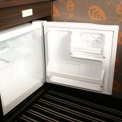 アパホテル<伊勢崎駅南> 関連画像 2枚目 楽天トラベル提供