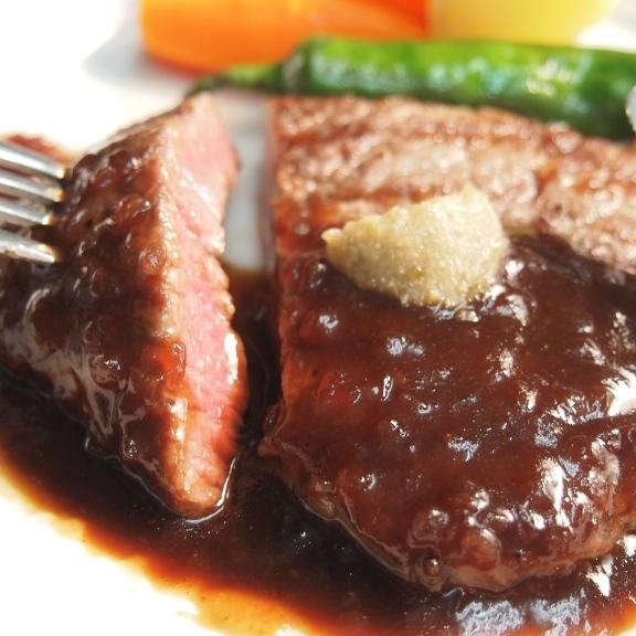 【ダントツ1番!当館人気】とろとろチーズフォンデュとやわらか牛フィレステーキ満喫プラン (現金特価)