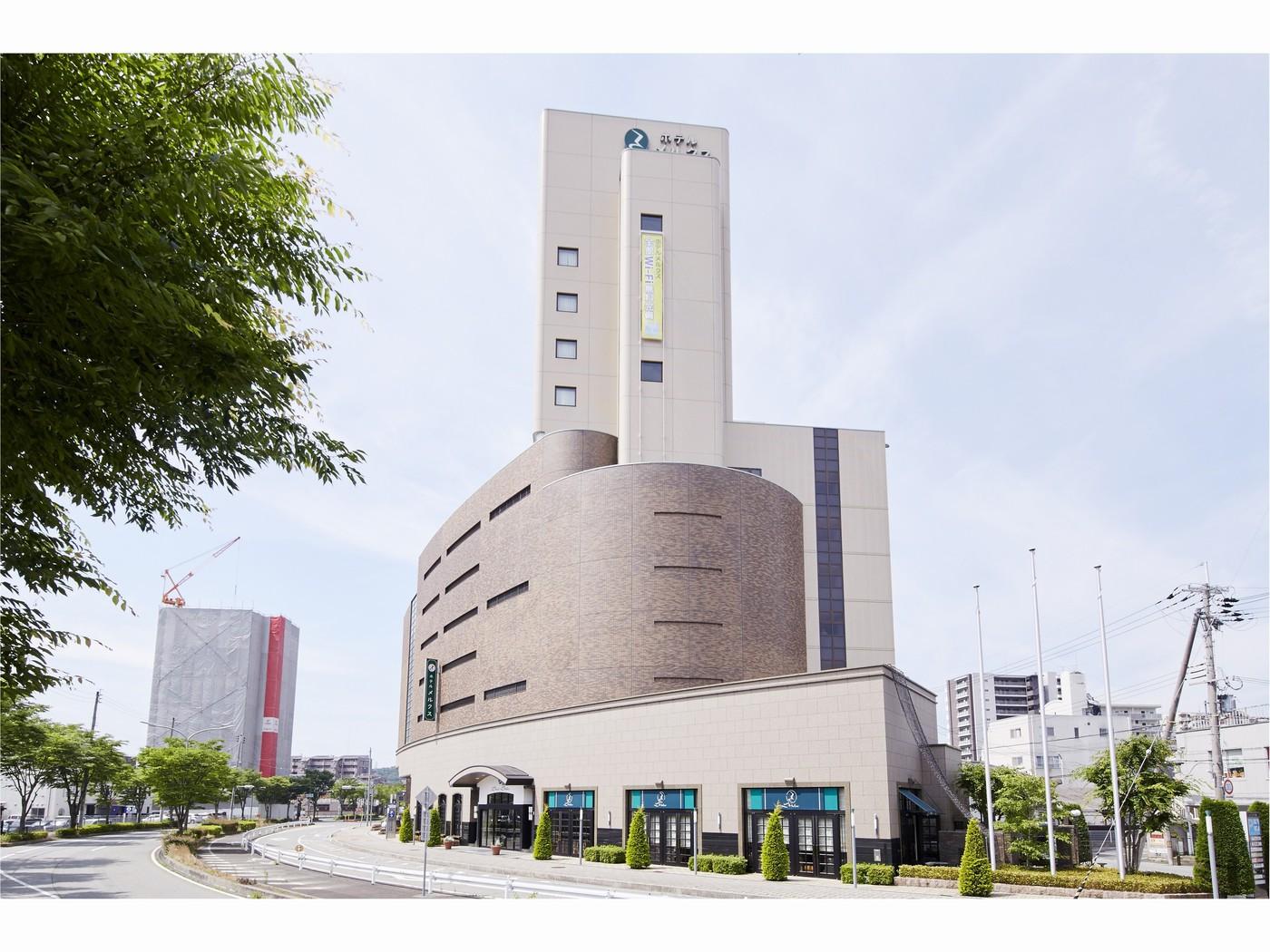 [三田駅近・居酒屋多数] ビジネス応援!日・月曜連泊プラン
