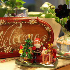 ≪早割≫【さき楽30】クリスマスのご予約は今がお得♪源泉掛け流し&24時間入浴OK☆さき楽 最高!