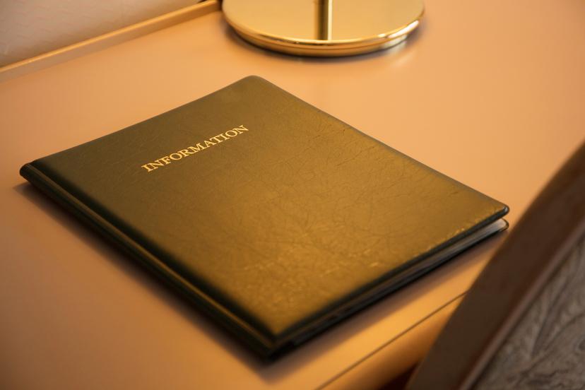 センチュリープラザホテル 関連画像 1枚目 楽天トラベル提供