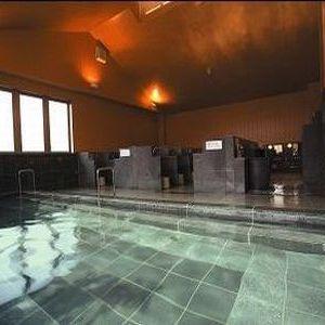 坂出グランドホテル 関連画像 1枚目 楽天トラベル提供