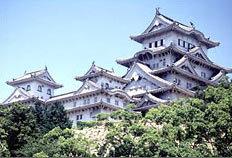 http://img.travel.rakuten.co.jp/share/image_up/15790/LARGE/7bUOB6.jpeg