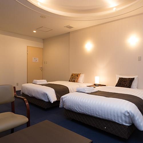 Hotel Precia Naha Tsujimachi
