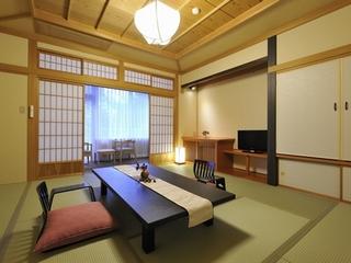 長野県千曲市上山田温泉2-2-2 ホテル清風園 -03