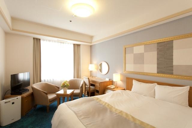ホテル東京ガーデンパレス 関連画像 2枚目 楽天トラベル提供