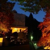 ゆらぎの里 ひだ山荘 関連画像 4枚目 楽天トラベル提供