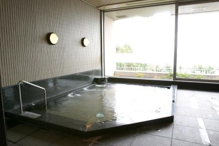 ☆期間限定★1泊朝食付き温泉宿泊プラン(現金特価)
