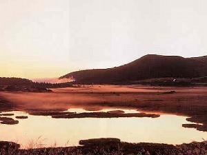 高アルカリ美肌の温泉 ヒュッテ霧ケ峰 関連画像 2枚目 楽天トラベル提供