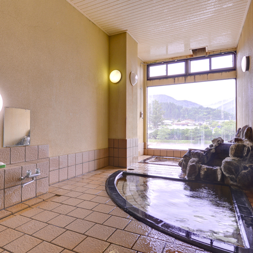 千歳ホテル 関連画像 3枚目 楽天トラベル提供