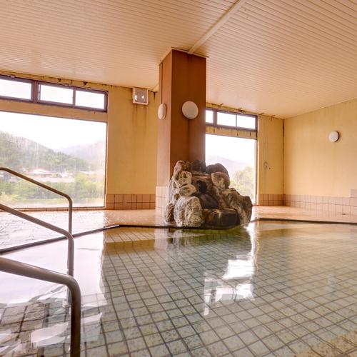 千歳ホテル 関連画像 1枚目 楽天トラベル提供