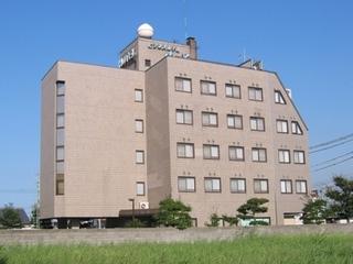 愛媛県西条市三津屋南6-22 ホテル東予 -01