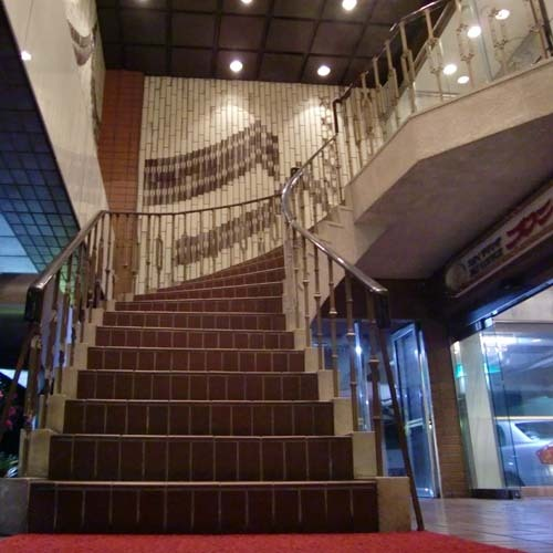 ニューワールドホテル 関連画像 4枚目 楽天トラベル提供