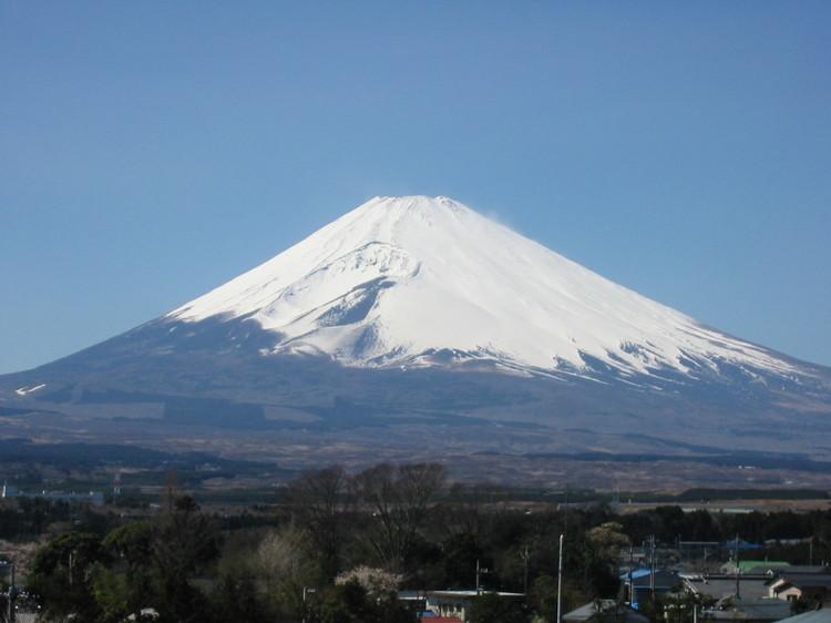 風呂 御殿場 風呂 : お部屋からは、雄大な富士山が ...