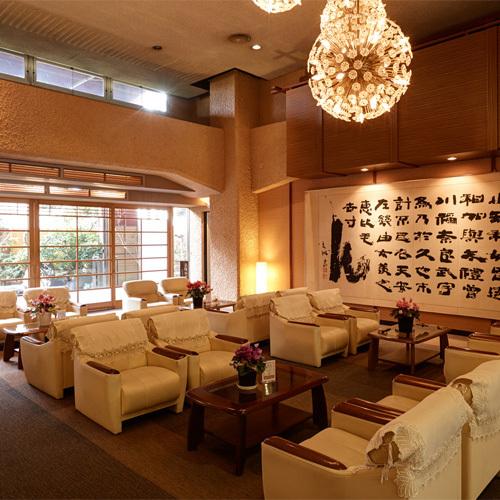 別府温泉 ホテル三泉閣 関連画像 3枚目 楽天トラベル提供