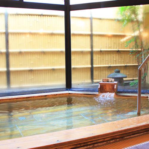 【素泊まり】宮崎駅より車で5分★街中で温泉が楽しめる快適ステイ!