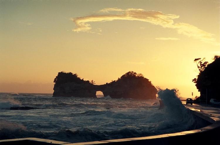 KKR白浜 美浜荘 関連画像 4枚目 楽天トラベル提供