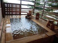 伊香保温泉 雨情の宿 森秋旅館 関連画像 1枚目 楽天トラベル提供