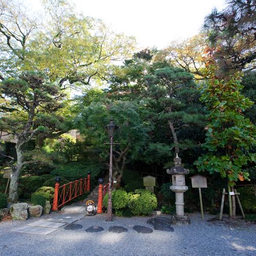 高知城下の天然温泉 三翠園 関連画像 1枚目 楽天トラベル提供