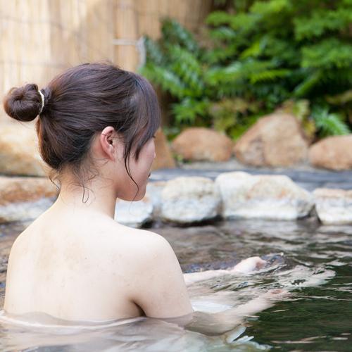 高知城下の天然温泉 三翠園 関連画像 4枚目 楽天トラベル提供