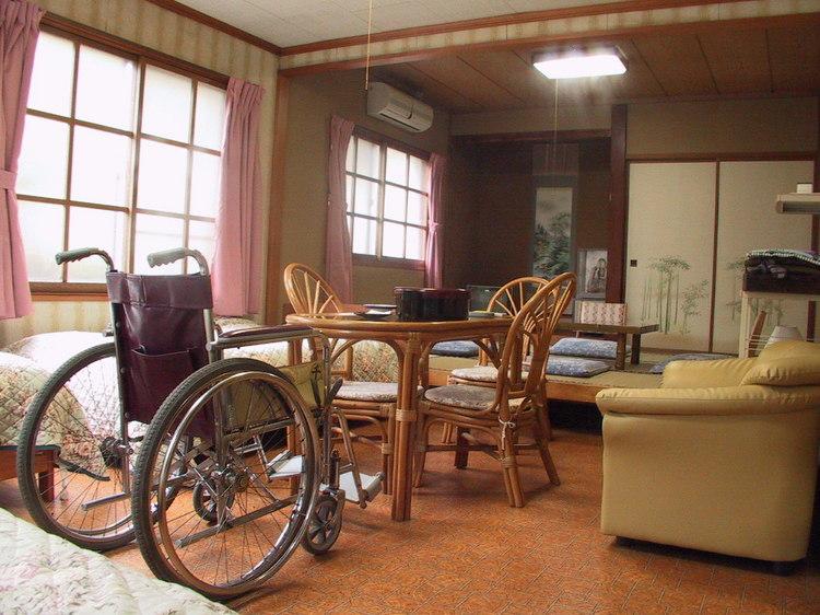 毒沢ミネラル療養泉 宮乃湯旅館 関連画像 4枚目 楽天トラベル提供