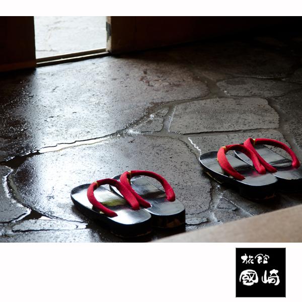 旅館國崎 関連画像 3枚目 楽天トラベル提供
