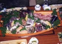 料理旅館 寿伍六 関連画像 1枚目 楽天トラベル提供