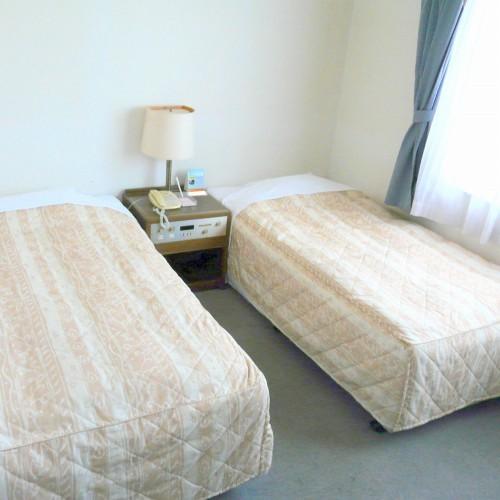 ホテルピースランド石垣島 関連画像 2枚目 楽天トラベル提供