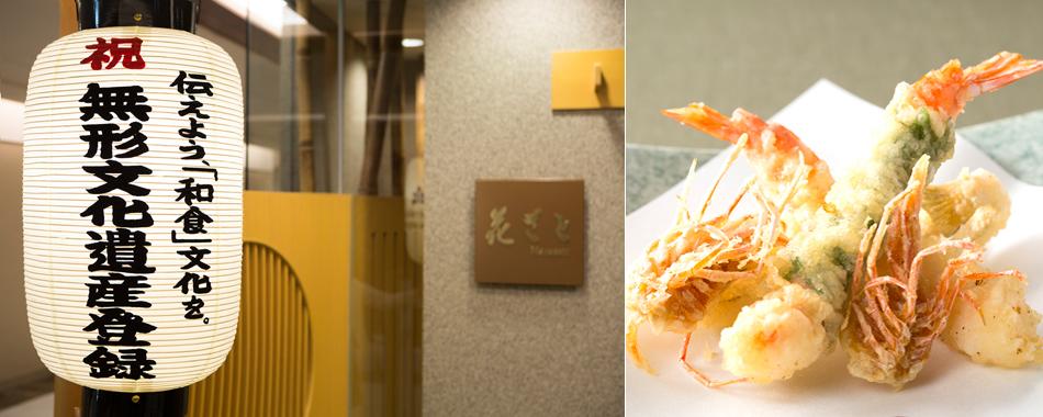空港から歩いてチェックイン関西空港内唯一のホテル