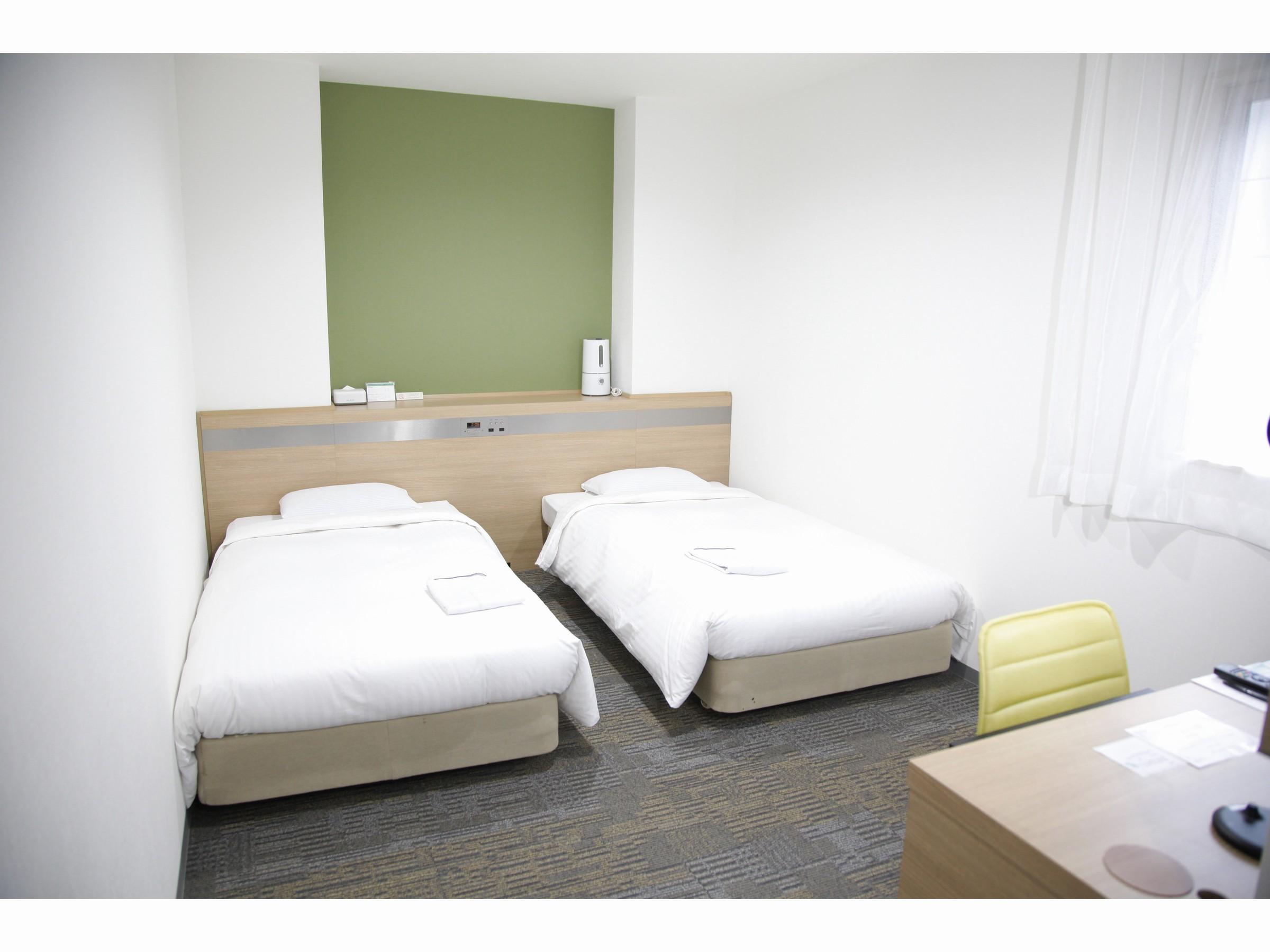 ホテル メルパルク大阪 関連画像 3枚目 楽天トラベル提供