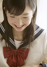 ホテル メルパルク大阪 関連画像 2枚目 楽天トラベル提供