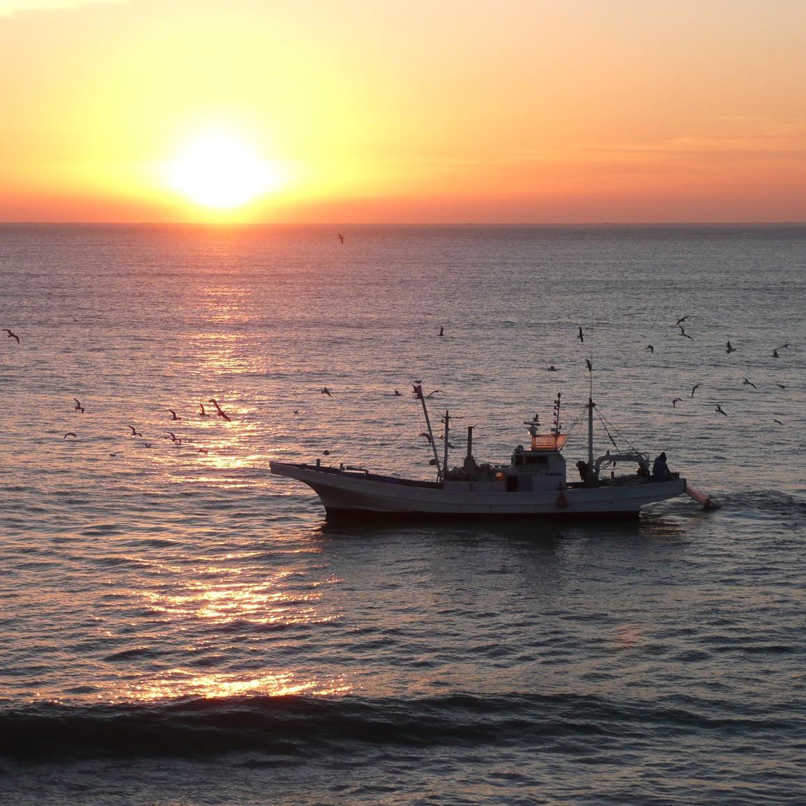 海づくしの湯 はぎ屋旅館 関連画像 2枚目 楽天トラベル提供