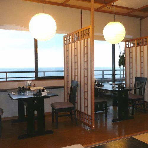 海づくしの湯 はぎ屋旅館 関連画像 1枚目 楽天トラベル提供
