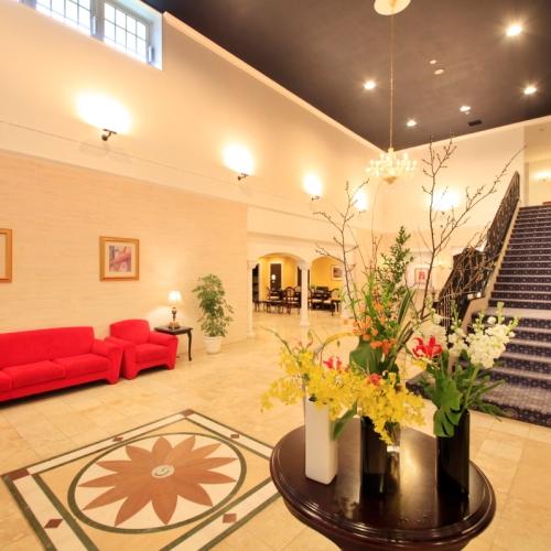 ゆとりろ軽井沢ホテル 関連画像 2枚目 楽天トラベル提供