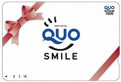 ≪ビジネスプラン・QUOカード付≫