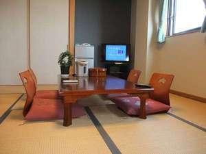 ビジネスホテル塩原 関連画像 2枚目 楽天トラベル提供
