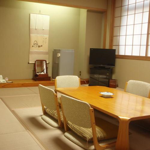 仙台サンプラザ 関連画像 1枚目 楽天トラベル提供