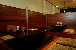 丸二ホテル伊勢 関連画像 2枚目 楽天トラベル提供