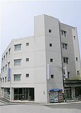 高知県高知市与力町