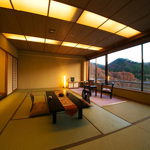 일본식 룸