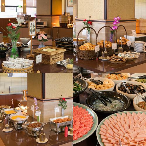 北陸最大級22種の湯あそびの宿 加賀観光ホテル 関連画像 1枚目 楽天トラベル提供