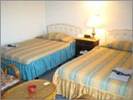 春日観光ホテル 関連画像 2枚目 楽天トラベル提供