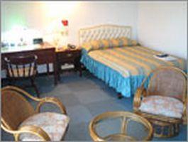 春日観光ホテル 関連画像 3枚目 楽天トラベル提供