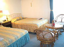 春日観光ホテル 関連画像 1枚目 楽天トラベル提供